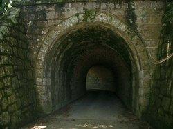 Andradas Fort