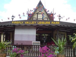 Firefly Valley Leisure Park