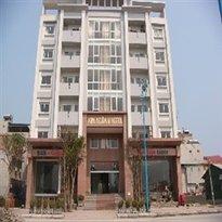 Kim Ngan Hotel II