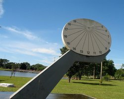 Parque de Cidade