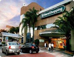 Barra Shopping