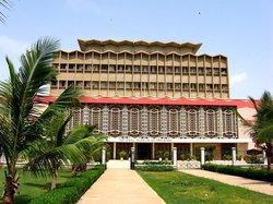 National Museum of Pakistan