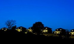 The Wild Retreat Kumbhalgarh