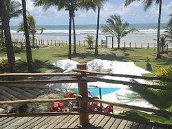 Sul Beach