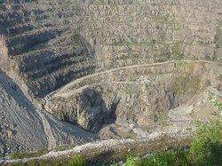 Xiaolei Mountain