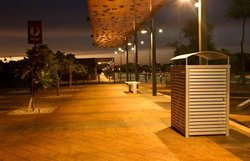 Port Hedland Visitor Centre