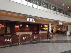 EAT. Arndale 2