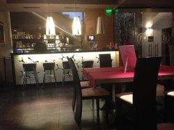 Famous Restaurant Plovdiv
