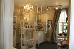 Merrill Inn