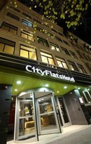 格蘭德拉匹茲城市公寓酒店