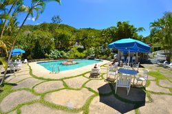 Hotel Rio Perlas Spa, Resort & Casino
