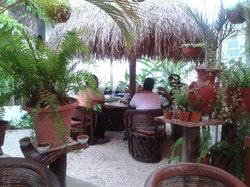 Restaurante Sabores Cancun