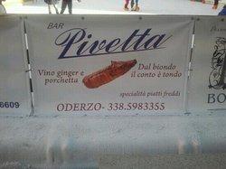 Bar Pivetta