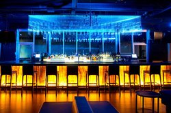 Republic Garden & Lounge