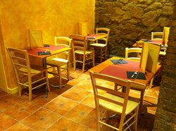 La Pizzeria di Gianluca
