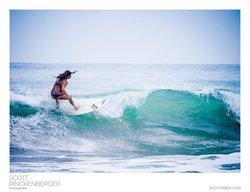 Tica Surf Bikinis