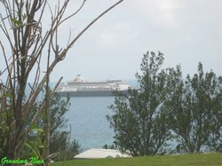 Bermuda Triangle Tours