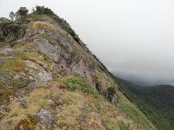 Kirigalpoththa Hike