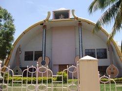 Sri Sathya Sai Mirpuri Music College