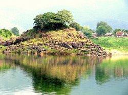 Papi Hills