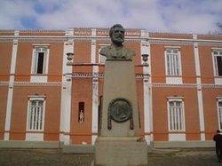 Mariano Procopio Museum