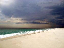 Massambaba Beach