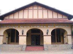 Espaco Cultural da Urca
