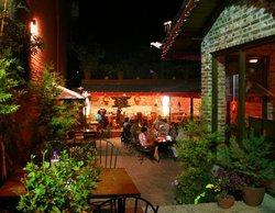 Thamel Restaurant