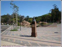 Monumento das Aguas