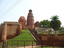 Madan Mohanji Temple