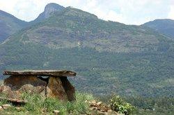 Muniyaras Caves