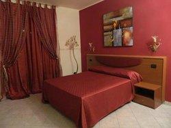 Bed & Breakfas La Villetta