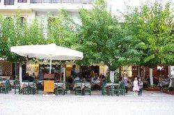 Taverna Rodamanthis