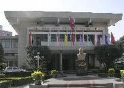 Duc Minh Private Museum