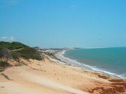 Retirinho Beach