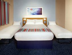 Travelodge Thame Hotel