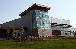 Battlefords Co-Op Aquatic Centre