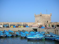 Excursions Essaouira - Day Tours