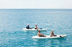 圣灵群岛航海冒险