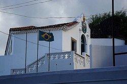 Forte de São Diogo