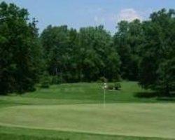 Golf UFO