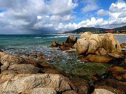 Farol da Praia da Vila
