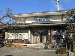 Manga Hall
