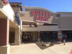 Buffet King