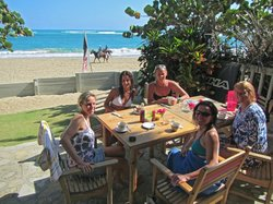 Cabarete Cocoa Day Tour