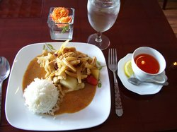 Sri Siam