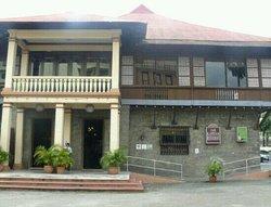 Cafe Kapitan Restaurant