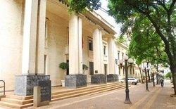 Biblioteca Publica Municipal