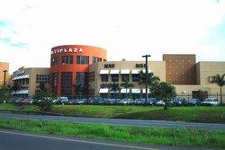 Multiplaza Shopping Mall Centro