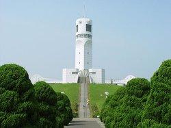 Yokohama Port Symbol Tower